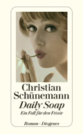 Post image for Christian Schünemann / Daily Soap