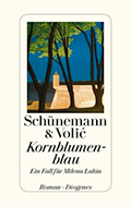 Post image for Schünemann & Volic / Kornblumenblau
