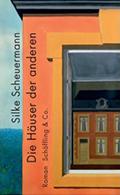 Post image for Silke Scheuermann / Die Häuser der anderen