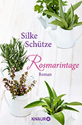 Post image for Silke Schütze / Rosmarintage