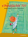 Thumbnail image for Simon Libsig & Nicolas d'Aujourd'hui / s'Postfächli 737