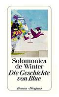 Thumbnail image for Solomonica de Winter / Die Geschichte von Blue