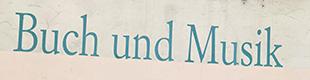Thumbnail image for Solothurner Literaturtage 2017