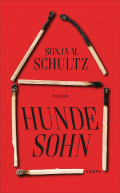 Thumbnail image for Sonja M. Schultz / Hundesohn