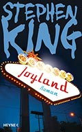 Thumbnail image for Stephen King / Joyland