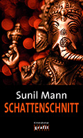 Post image for Sunil Mann / Schattenschnitt