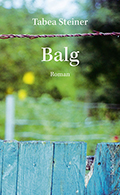 Thumbnail image for Tabea Steiner / Balg