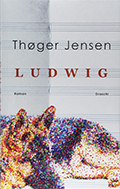 Post image for Thøger Jensen / Ludwig