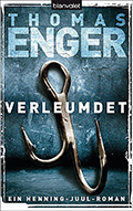 Post image for Thomas Enger / Verleumdet