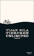 Thumbnail image for Tijan Sila / Tierchen unlimited
