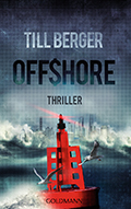 Thumbnail image for Till Berger / Offshore