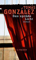 Thumbnail image for Tomás González / Das spröde Licht