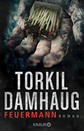 Post image for Torkil Damhaug / Feuermann