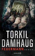 Thumbnail image for Torkil Damhaug / Feuermann