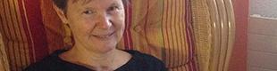 Thumbnail image for Büchertalk: Sacha Batthyany / Und was hat das mit mir zu tun?