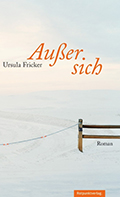 Post image for Ursula Fricker / Ausser sich