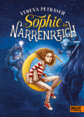 Thumbnail image for Verena Petrasch / Sophie im Narrenreich