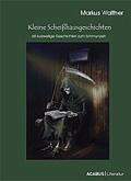 Thumbnail image for Markus Walther / Kleine Scheisshausgeschichten
