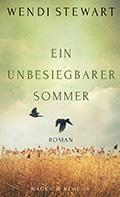 Thumbnail image for Wendi Stewart / Ein unbesiegbarer Sommer