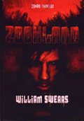 Thumbnail image for William Swears / Zookland
